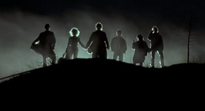 Still from Near Dark 1987