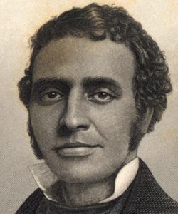 Charles Reason