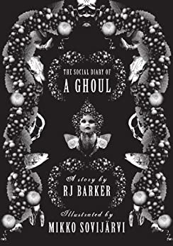 Social Diary of a Ghoul