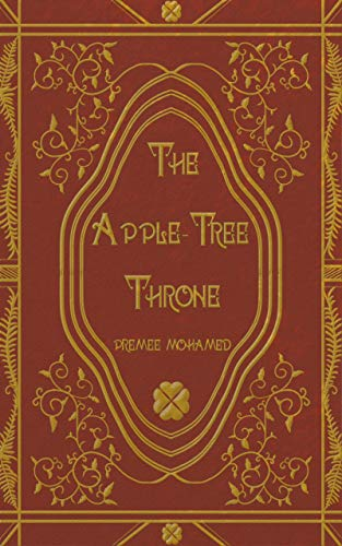 The Apple-Tree Throne